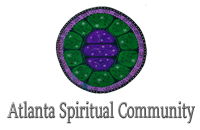 Atlanta Spiritual Community, Inc.
