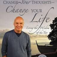 Newest BOOK Cover - Dr Wayne Dyer